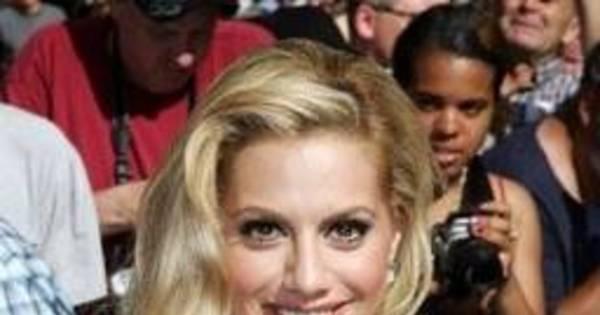 Mãe poderia ter evitado a morte da atriz Brittany Murphy, diz médico ...