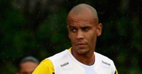 Ex-zagueiro do São Paulo engrossa lista de atletas derrotados pelo ...