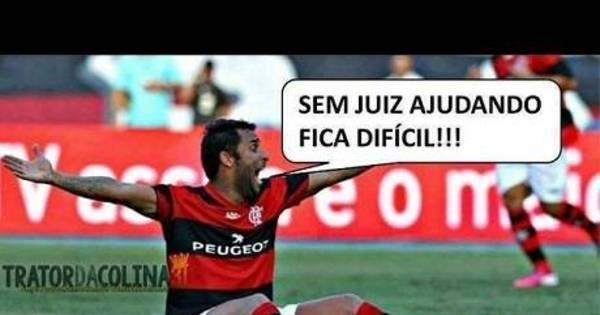 Rivais não perdoam vexames de Flamengo e Botafogo na ...
