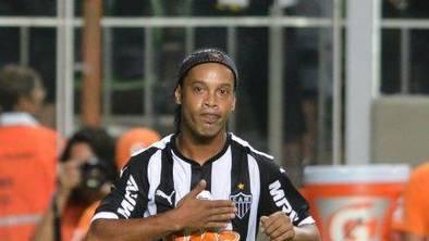 Vitória – Leia as últimas notícias do time – R7 Futebol 3079dd536af94