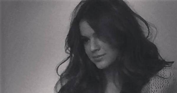 Mensagem para Neymar? Bruna Marquezine filosofa no Instagram ...