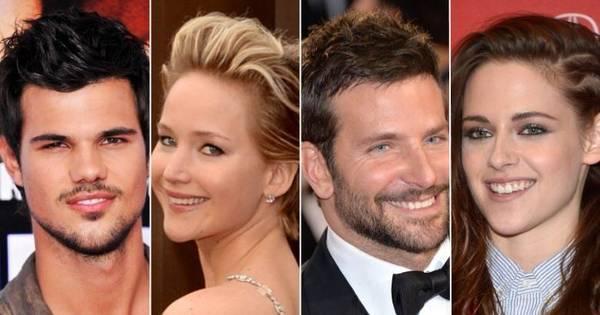 Dinheiro não é tudo! Veja os astros de Hollywood que ainda moram ...