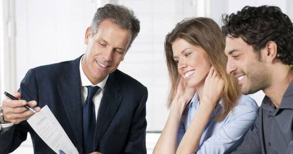 Líder deve saber distribuir tarefas para obter melhores resultados ...