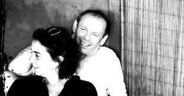 Namorada de José Wilker quebra o silêncio e fala sobre a morte do ...