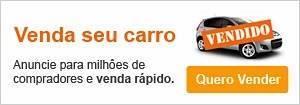 http://pubads.g.doubleclick.net/gampad/clk?id=56892037&iu=/7542/Contadores/icarros/Destaque/Vender