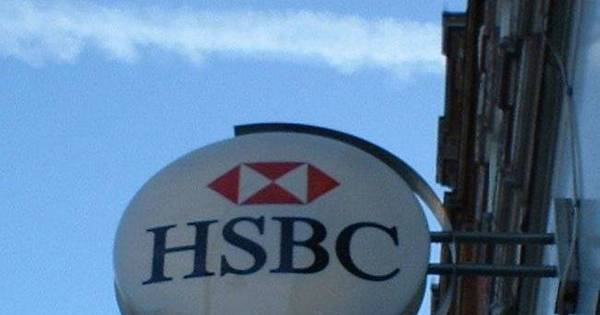 Líder dos bancários acredita que empregos do HSBC podem ser ...