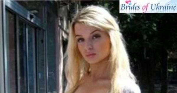 Essas ucranianas não são Barbies e querem casar com você ...