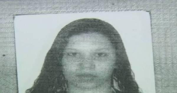 """Mãe suspeita de matar bebês em TO """"não derramou uma lágrima ..."""