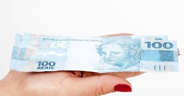 Nota Fiscal Paulista dará prêmio de R$ 200 mil no Dia das Mães ...