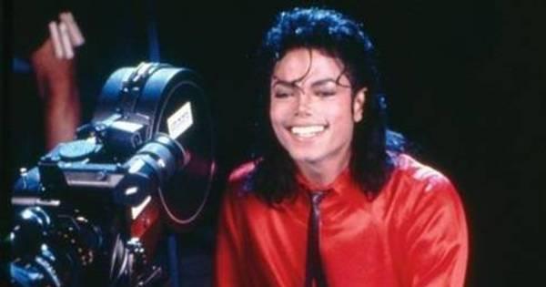 Morte forjada por Michael Jackson não seria crime nos Estados ...