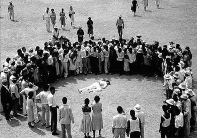 O filme de 1987 Crônica de Uma Morte Anunciada conta a história de uma vingança sangrenta vivida por um amigo de García Márquez na década de 50