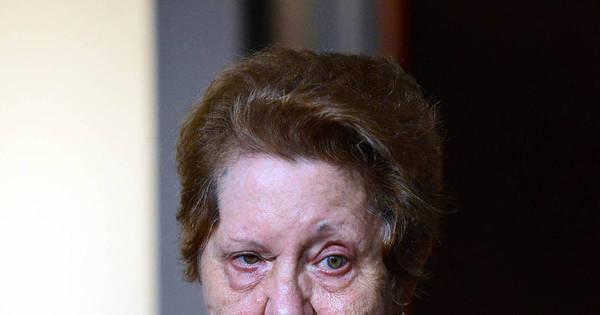 """Mãe desabafa sobre a morte de Chorão: """"Sinto falta dele todos os ..."""