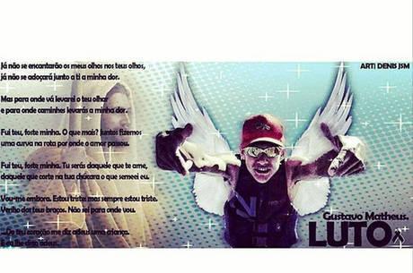 MC Livinho - Bem Querer (KondZilla) - YouTube