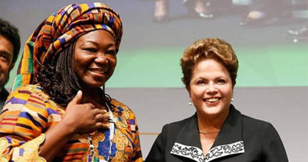Lembrando denúncias de espionagem, Dilma sanciona Marco Civil ...