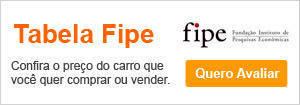 http://pubads.g.doubleclick.net/gampad/clk?id=56891917&iu=/7542/Contadores/icarros/Destaque/Fipe