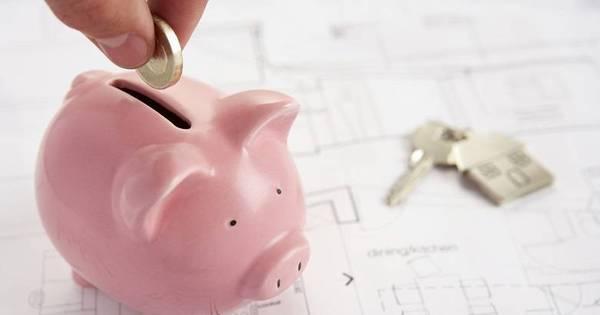 Mercado imobiliário esfria e abre espaço para pechincha - Notícias ...
