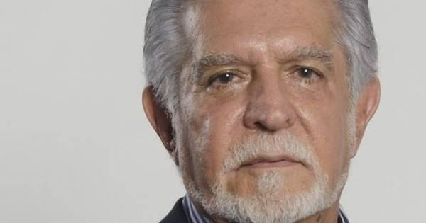Conheça Domingos Meirelles, apresentador do Repórter Record ...