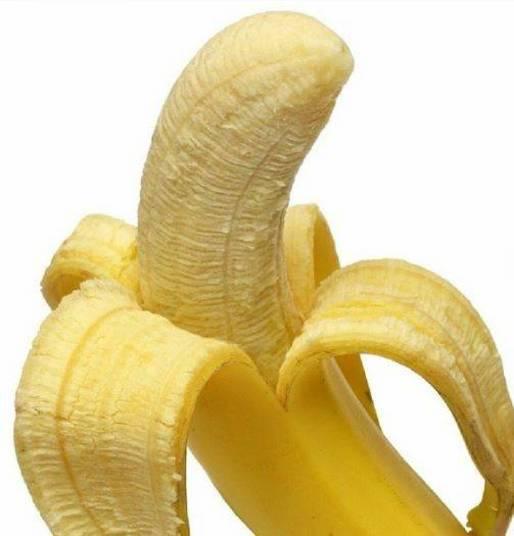 Paulinho, atleta do Tottenham-ING, publicou a imagem de uma banana em seu Instagram