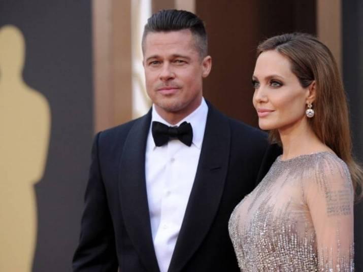 Angelina Jolie e Brad PittO casal polêmico se conheceu enquanto o gato ainda era casado com Jennifer Aniston. Quem já viu Sr. e Sra. Smith, de 2005, percebeu a forte química entre eles — que não era mais atuação. Depois dele se separar da loira, assumiu o relacionamento com Jolie e continua casado com ela até hoje