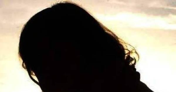 Um em cada quatro casos de violência sexual infantil no País atinge ...