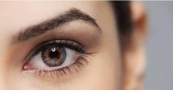 Uso errado de colírio pode provocar glaucoma - Notícias - R7 Saúde