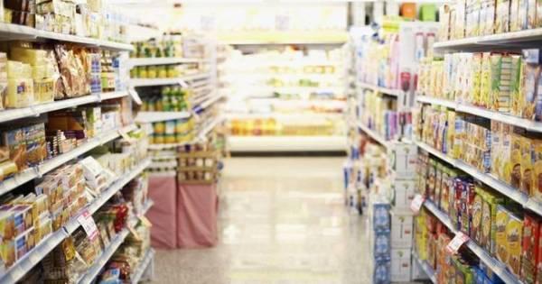 Inflação é apontada como principal problema do País hoje, diz ...