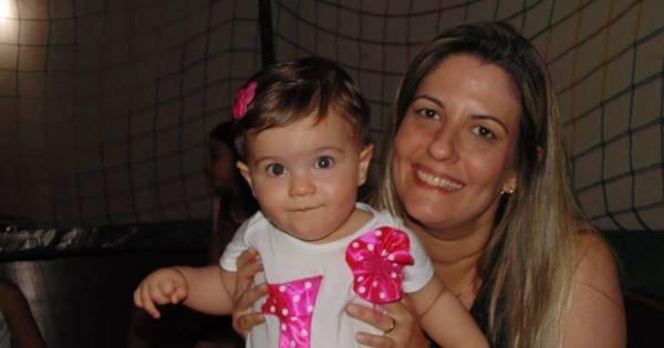 Motorista que causou a morte de mãe e filha em acidente no DF ...