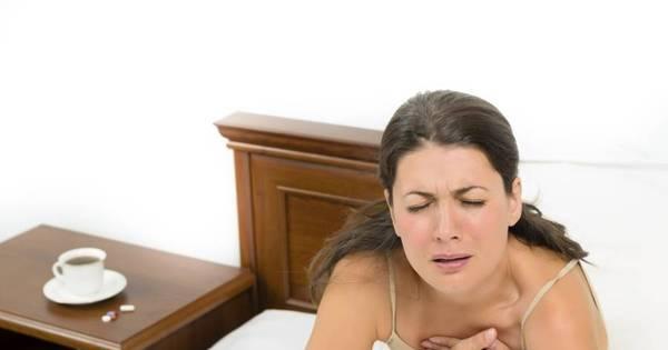 Cuidado: frio aumenta risco de infarto e AVC - Notícias - R7 Saúde
