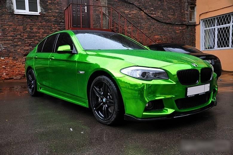 BMW Série 5 'M5 besourão'Saiba tudo sobre carros! Acessewww.r7.com/carros
