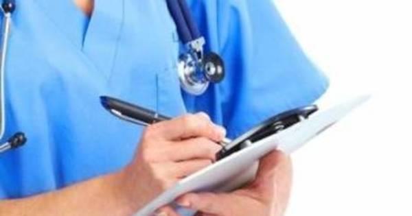Médicos, dentistas e advogados terão que informar CPF dos ...