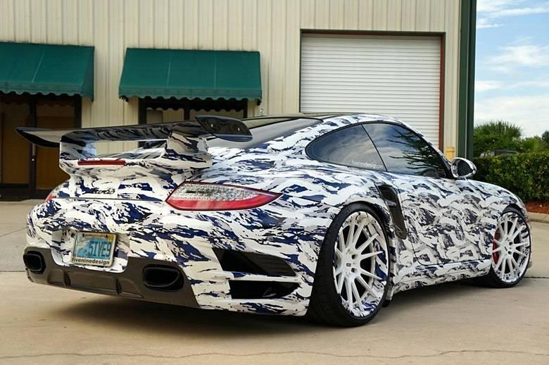 Porsche 911 TurboSaiba tudo sobre carros! Acessewww.r7.com/carros