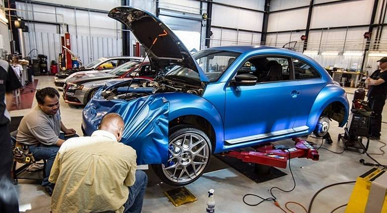 EnvelopamentoSaiba tudo sobre carros! Acessewww.r7.com/carros