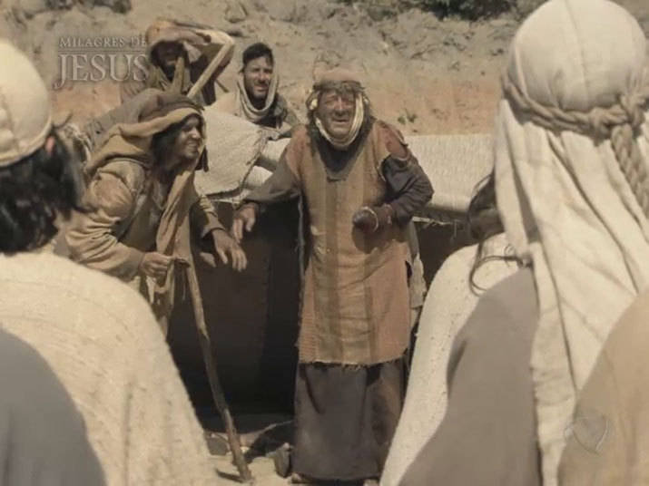 Resultado de imagem para leprosos no tempo de jesus