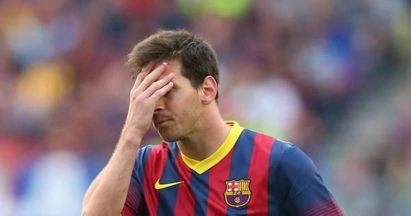 Barcelona pode se dar mal com independência da Catalunha ...