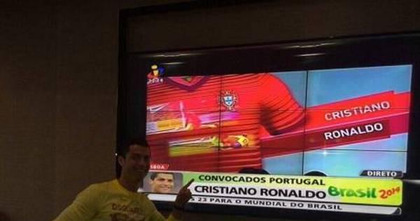 Quaresma fica fora de lista final de Portugal para Mundial - Futebol ...