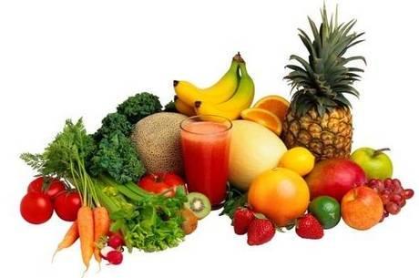Estudo: Alimentos orgânicos contribuem para retardar o envelhecimento