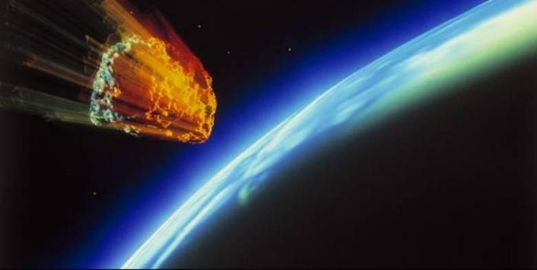 Missão da Nasa pode salvar Terra do fim do mundo. Foto: Alamy