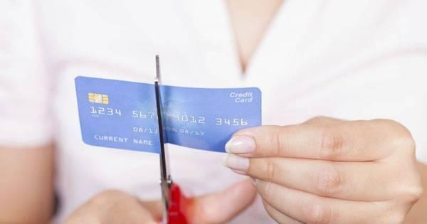 STJ confirma que envio de cartão de crédito não solicitado gera ...