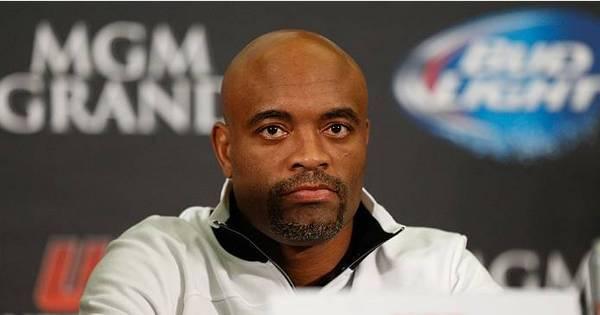 Presidente de comissão de doping diz não ter ficado surpreso com ...
