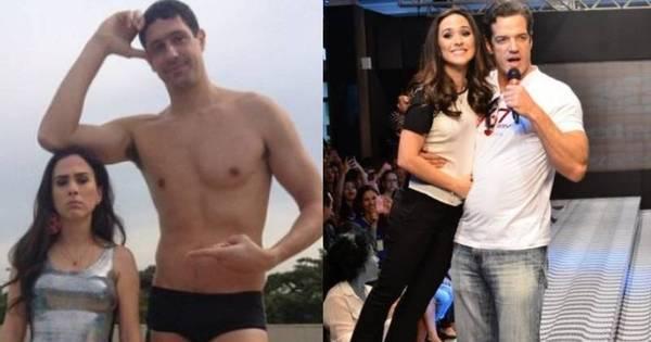 Elas têm menos de 1,60! Veja as baixinhas mais sexy do mundo ...