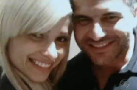 Dentista brasileira é morta a facadas pelo marido em Lisboa