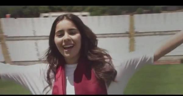 Portugal lança vídeo de música oficial da seleção - Futebol - R7 ...