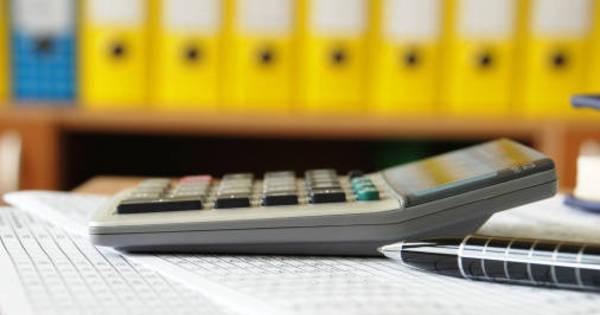 IR 2015: separe os documentos necessários para preencher a ...