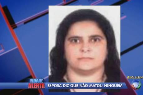 Mulher de publicitário que matou zelador é solta em SP