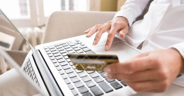 Consumidor tem até 7 dias para devolver compras online - Notícias ...