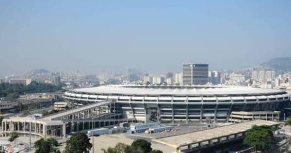 Circulação de fretados terá restrição em dias de jogos da Copa ...