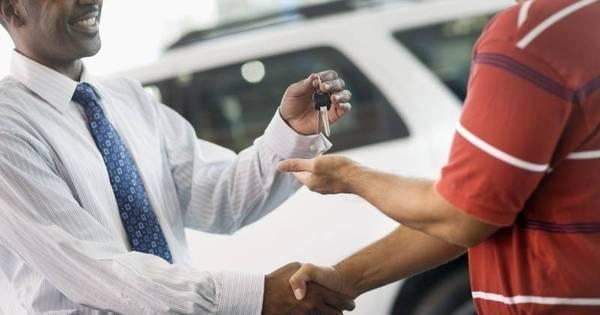 Indústria automobilística não espera redução de IPI em 2015 ...