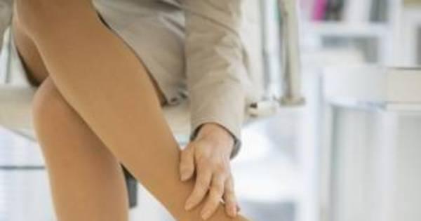 Atenção mulheres: uso de anticoncepcional aumenta risco de ...