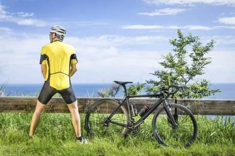 Atividades físicas podem aumentar o risco de incontinência urinária
