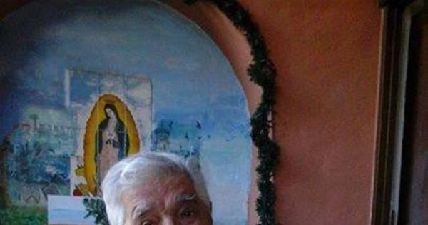 Morre aos 82 anos Rubén Aguirre, o Professor Girafales ...